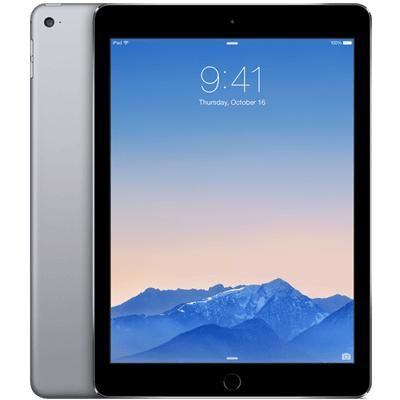 iPad Air 2 4G 16GB cũ