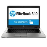 HP Elitebook 840 i5 4300/4GB/320GB/Dos