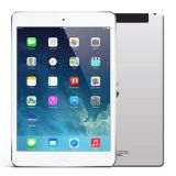 iPad Air 4G 32GB cũ