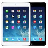 iPad Mini 1 4G 16GB cũ