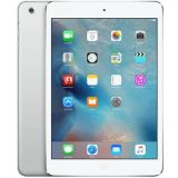 iPad Mini 3 4G 16GB cũ