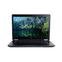 Dell Latitude e7540 i5 5300u 256gb