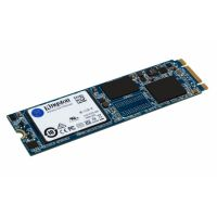 Ổ cứng SSD M2 2.5 120GB Kingston SA400